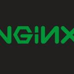 Cara Mudah Membatasi IP Address Dengan Nginx