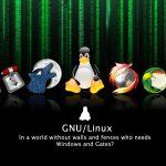 Pengertian Linux Dan 15 Fakta Menarik Yang Perlu Diketahui
